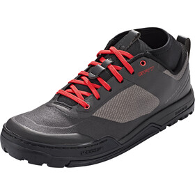 Shimano SH-GR701 Zapatillas, black